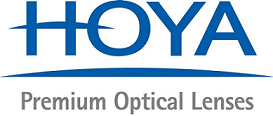 Hoya Оптика ТРИО