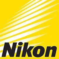 Nikon Оптика ТРИО